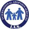 International Adoption Sevices logo